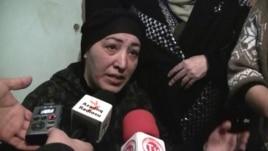Samirə Qubatova