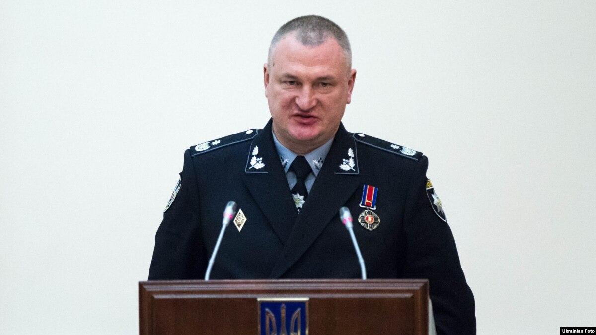 Князев: Украина передала Турции 90 подозреваемых в терроризме, мошенничестве и контрабанде