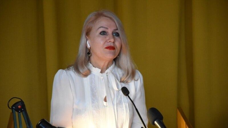 Экс-замглавы администрации Ялты будет курировать культуру в Севастополе