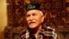 Tatarstan -- Modarris Galimjanov, Tatar activist