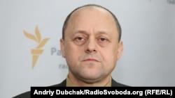 Леонід Поляков