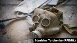 Время Свободы 26 апреля: Правда Чернобыля