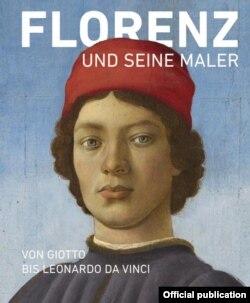Catalogul expoziției (Editura Hirmer)