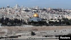 Wikileaks аша чыккан яңа документларда Аббас хакимияте Көнчыгыш Иерусалимдагы яһүт мәхәлләләрен Көнбатыш Иерусалимгa кушу белән ризалаша