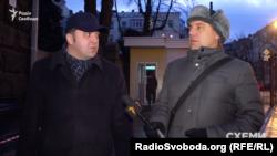 Костянтин Ващенко – частий гість в Адміністрації президента