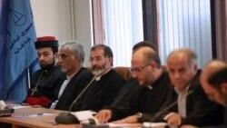 دریچه؛ وضعیت اقلیتهای مذهبی در ایران