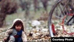 در ۱۶ مارس سال ۱۹۸۸، ۵۰۰۰ کرد، بر اثر حمله شيميايی جان خود را از دست دادند