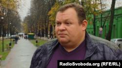 Юрій Карін
