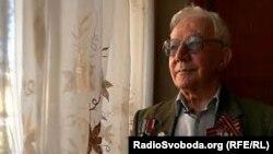 Наріман Казенбаш