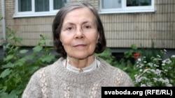 Вольга Іпатава