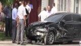 Почему в Таджикистане на дорогах гибнет больше всего людей в регионе
