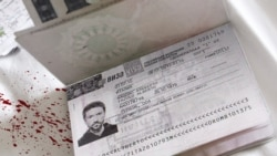 """Eldar Aslanov: """"Viza məsələsi turistlərin ölkə seçiminə ciddi təsir edir"""""""