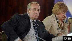 Франтс Клинтсевич