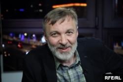 Виталий Куренной