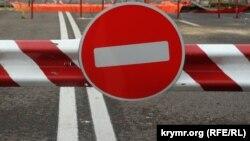 Ввечері 21 березня водій маршрутного таксі № 155 біля станції метро «Дорогожичі» в Києва збив трьох пішоходів, які переходили дорогу на зелене світло світлофора