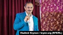 Albert Kangiyev
