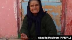 Sidiqə Məmmədova