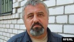Эдуард Брокараў