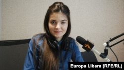 Ana Nastasiu