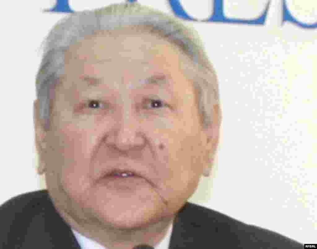Казахстан. 27 декабря – 31 декабря 2010 года. #14