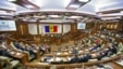 """Un Parlament care func�"