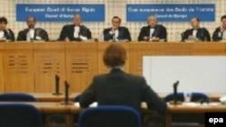 Из 199 процессов, выигранных россиянами против государства в Европейском суде по правам человека, 32 случая приходится на Воронежскую область