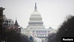 گزارش رادیویی درباره نشست دو کمیته فرعی مجلس نمایندگان آمریکا درباره تحریمهای ایران