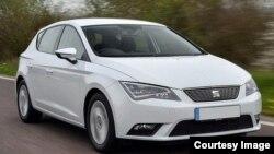 خودرو ساز اسپانیایی سئات که زیر مجموعه گروه فولکس واگن محسوب می شود برای اولین بار به صورت رسمی وارد بازار ایران خواهد شد.