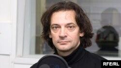 Евгений Редько