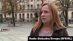 Vučić podržava politiku iz RS: Tanja Topić