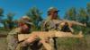 «Мілітарі»-дитинство: чого навчають у військово-патріотичних таборах з обох боків лінії фронту?