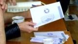 Zgjedhjet në komunat veriore të Kosovës