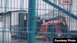 Строительство в Сочи идет, но не всегда и не везде