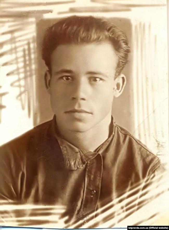 Петро Шелест, Харків, 1930 рік