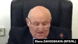Валерий Кварчиа.