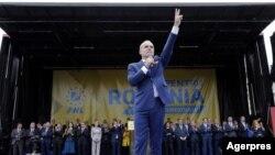 Rareș Bogdan spune că liberalii vor avea candidați proprii la alegerile pentru posturile de primar la București și de sectoare