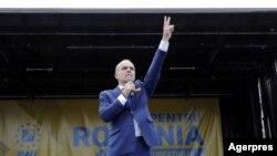 Rareș Bogdan a contrariat mai multe voci din PNL