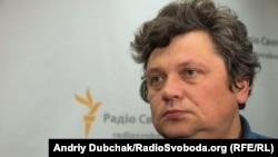 "Stanislav Dmitriyevsky: ""For all his pluses and minuses, [Nemtsov] was alive."""