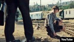 Кадр из фильма «Номер 44».