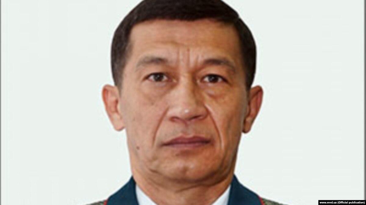 все сайты знакомства в ташкенте узбекистана
