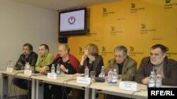 Koalicija protiv diskriminacije, Foto: Vesna Anđić