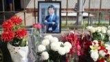 Азия: от чего умер журналист Уланбек Эгизбаев?