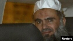 Kleriku Abu Katada