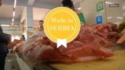Koliko bi mesa Srbija realno mogla da proda Kinezima?