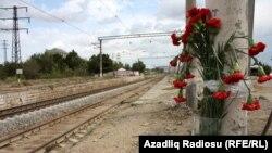 Грузия и Азербайджан могут достичь взаимопонимания во многих вопросах, в частности по по железной дороге Баку – Тбилиси – Карс