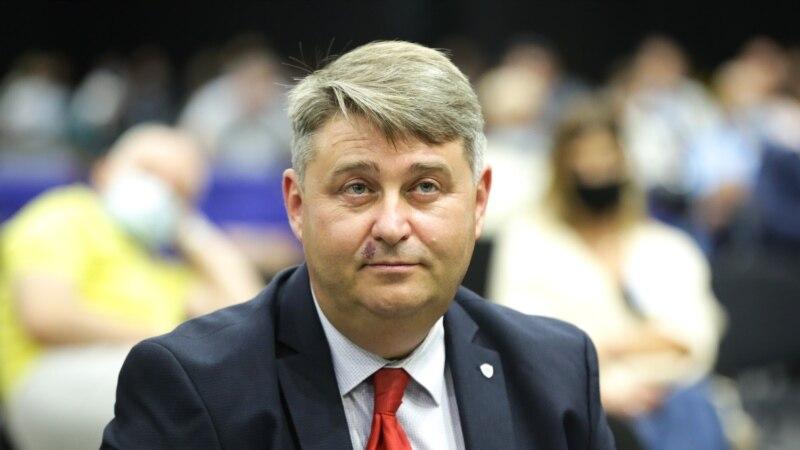 Прокурорите избраха председателя на съсловната си асоциация за член на ВСС