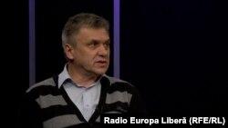 """Igor Boţan: """"Republica Moldova merge pe o traiectorie proastă, negativă, dar lucrurile nu pot fi comparate cu Rusia"""""""