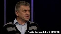 Un punct de vedere săptămânal al analistului Igor Boţan