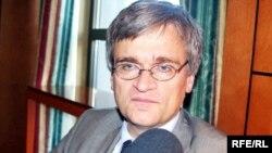 Peter Semneby