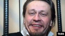 Еден од основачите на колективот Војна, Олег Воротников